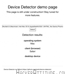 device-detector-result-phantomjs