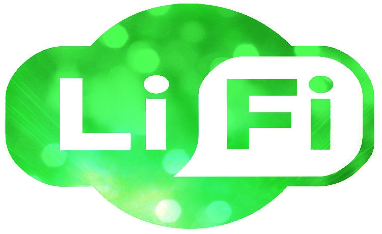 How Does Li Fi Work