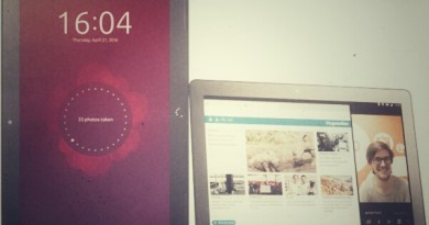 Hackerattitude-ubuntu-edition-tablet