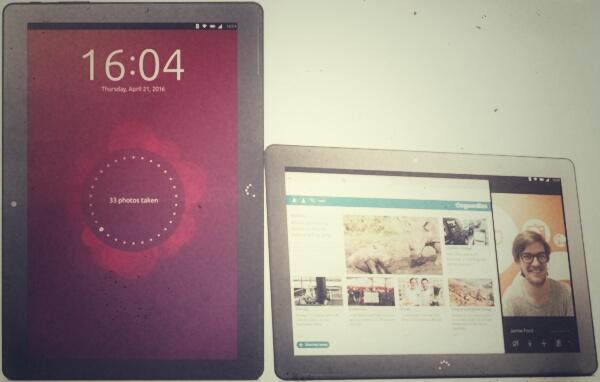 Hackerattitude-ubuntu-edition-tablet
