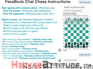 LQ-facebook-chess-chat-instructions