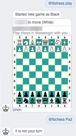 hackerattitude-facebook_chess_chat