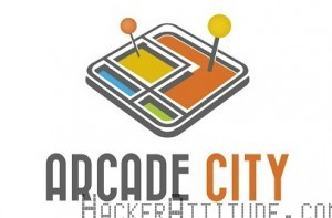 arcade_city_answer_to_ethereum