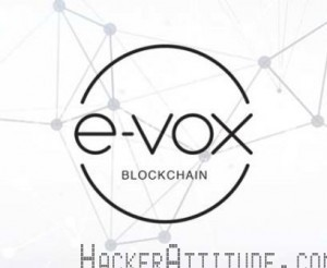 e-vox_blockchain_election_ukraine