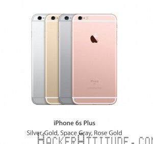 iPhone-6-new-colors