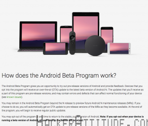 android-beta-proram-signup-picture-hackerattitude-com