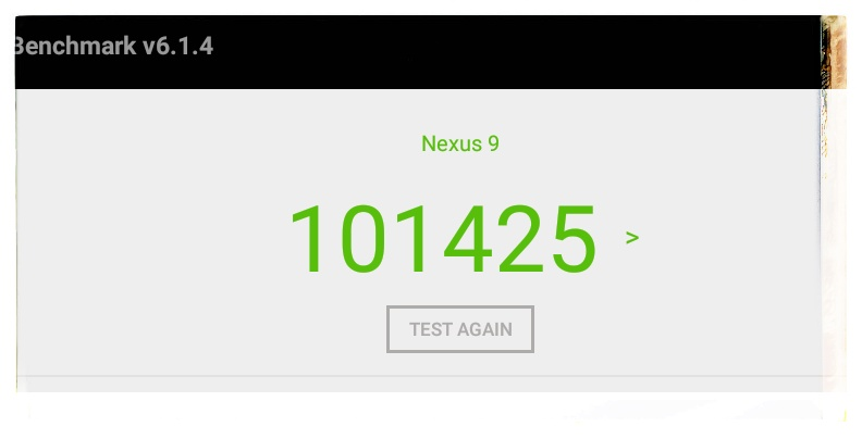 Nexus-9-Android-N-Benchmark