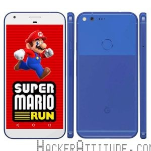 Google-Pixel-XL-Super-Mario-Run-hackerattitude.com