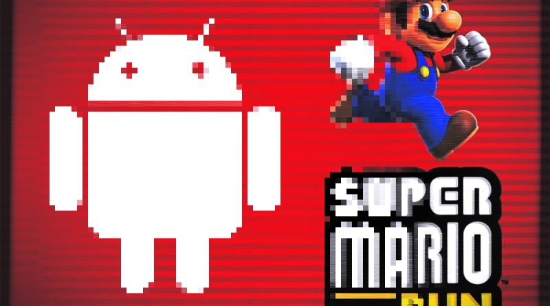 Super_Mario_Run_hackerattitude